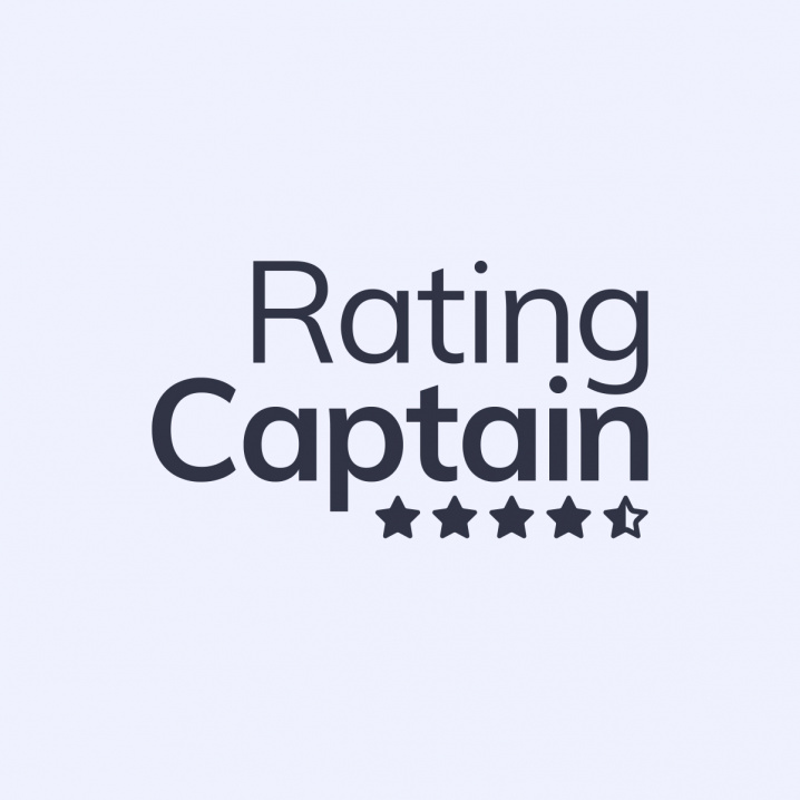 Customer Experience - Rating Captain