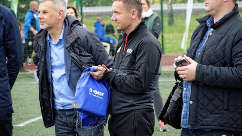 Procam Cup Subkowy